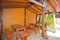 Гостевой дом «Паллада»