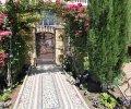 Гостевой дом «Поместье Батуриных»