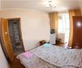 Гостевой дом «Ростислав-2 на Уютной»
