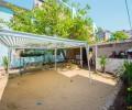 Мини-гостиница «Баттерфляй»