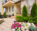 Гостевой дом «Пенаты»