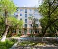 Фото Однокомнатная квартира в центре города на Крымской
