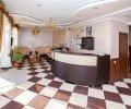 Отель «Эрос»
