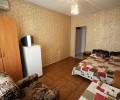Гостевой дом «Антей»