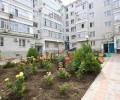 Однокомнатная квартира на ул Терская 40 в 1-й курортной зоне