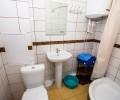 Гостевой дом «Романтика» в Джемете