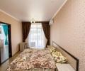 Однокомнатные квартиры в Джемете