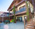 Гостевой дом «Шале»