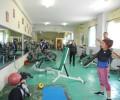Гостиница «Спорт» для спортсменов и не только