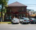 Анапа Мини-гостиница «У Ульяны» в частном секторе