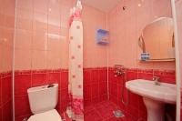 Мини-гостиница «У Ульяны» в частном секторе