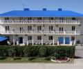 Витязево Гостевой дом «Прохлада»