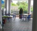 Гостиница «Каро»