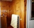 Двухкомнатная квартира на ул. Крымской 190
