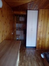 Семейный гостевой дом «АКАЦИЯ» квартирного типа