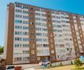 Витязево Квартира на Пионерском проспекте 255/2 корпус 5