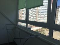 Квартира на Пионерском проспекте 255/2 корпус 5