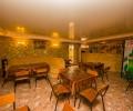 Мини-гостиница «Русский Берег»