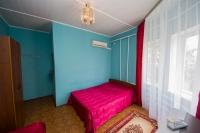 Гостевой дом «Белый Арлекин»