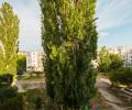 Уютная квартира  на ул. Горького