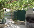 Гостевой дом «Альпийский двор»