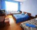 Гостевой дом «Анапка-2»