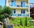 Анапа Мини-гостиница «Анапка-2»