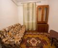 Дом под ключ со всеми удобствами на Новороссийской