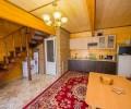 Дом под ключ в Джемете на Пионерском проспекте 56-А