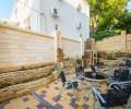 Гостевой дом «BELLAGIO RESORT» (Беладжио)
