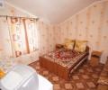 Гостевой дом «Татьяна на Ленина 28»