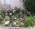 Гостевой дом «У Людмилы»
