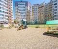 Однокомнатная квартира на Пионерском проспекте 255/2