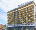 Анапа Sunmarinn Resort Hotel All inclusive