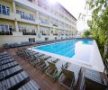 Sunmarinn Resort Hotel All inclusive
