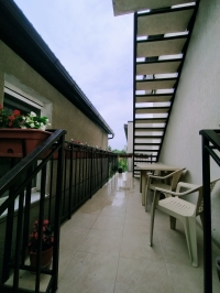 Гостевой дом на Зелёной «Фольклор»