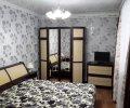 Гостевой дом на Горького, 47