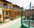 Гостевой дом «Карамель»