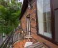 Гостевой дом «У Ирины»