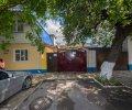 Дом под ключ на ул. Шевченко, 64