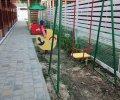 Гостевой дом «Dolce-Vita Джемете»