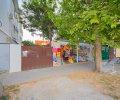 Дом под ключ на улице Астраханской 37-А