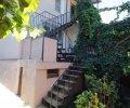 Дом под ключ на Черноморской, 156 А