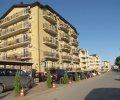 Гостиница «Посейдон-3»