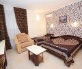 Гостиница «Посейдон»