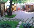 Гостевой дом «АБРУС»
