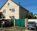 Частный дом «АБРУС»