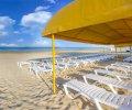 Курортный комплекс «Пляжный поселок»