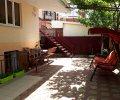 Гостевой дом «Маруся»