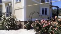 Гостевой дом «Светлана»